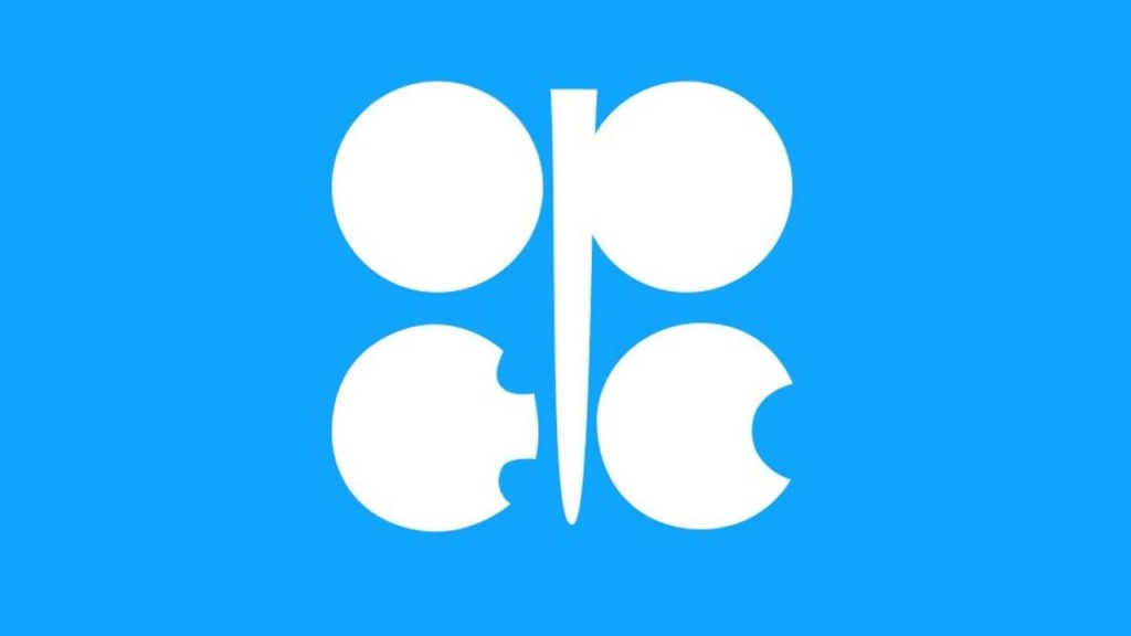 OPEC prepares to extend oil production cuts