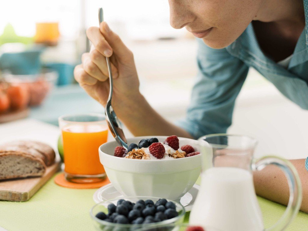 Skipping breakfast tied to higher risk of heart-related death