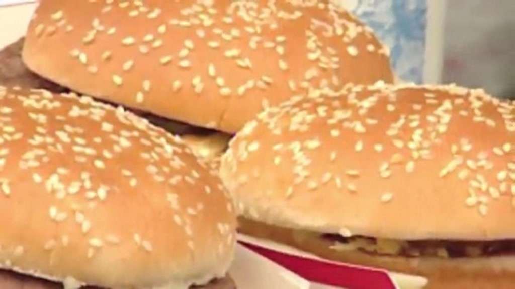 1.5 million people in the US might have sesame allergies