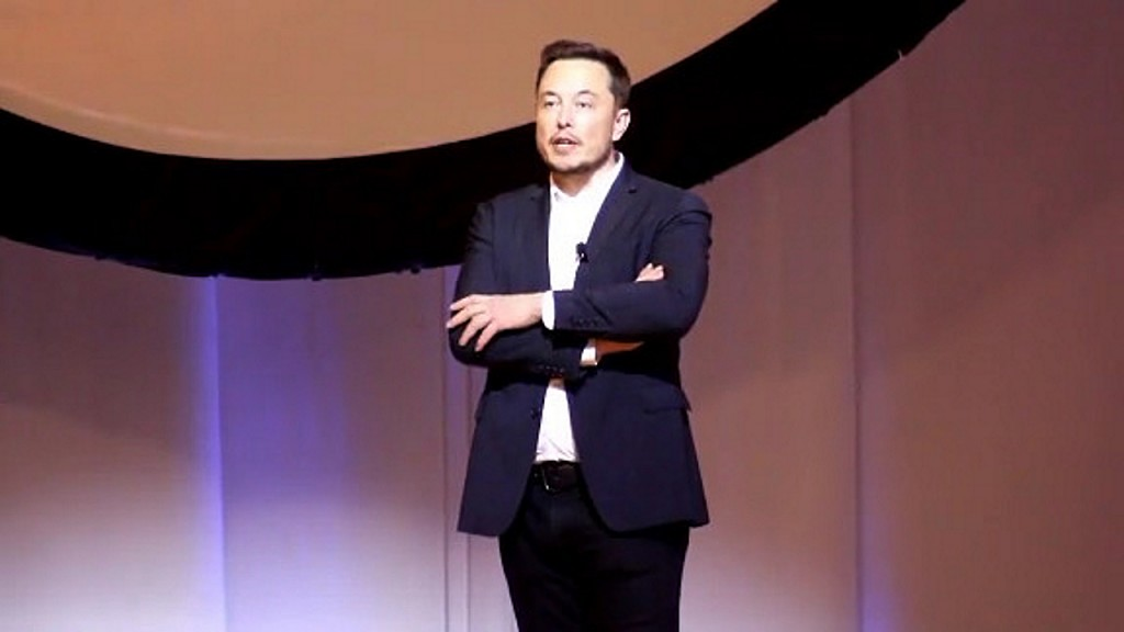 Elon Musk heads to court for defamation trial over 'pedo guy' tweet