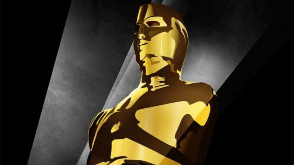 Regina King and more react to their Oscar nominations