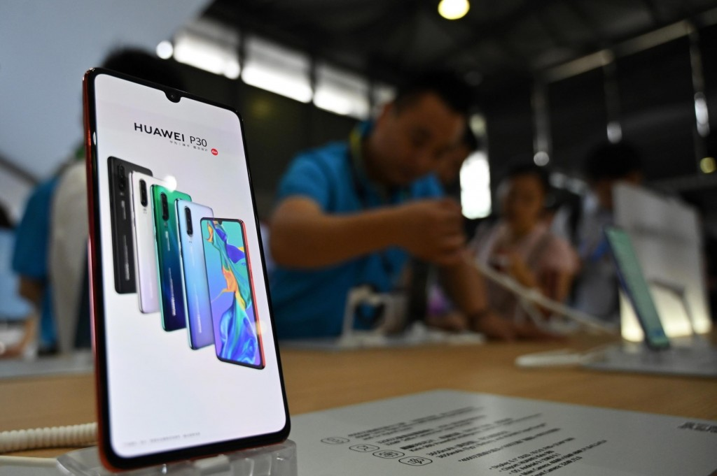 Trump said he'd ease up on Huawei but questions remain