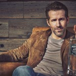 Celebrities who have their own liquor brands