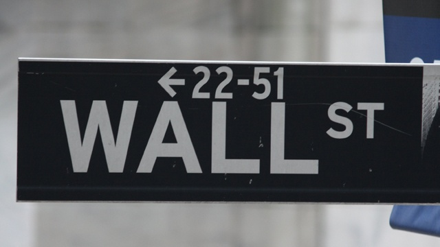 Stocks hit record highs as US, China reach tentative trade deal