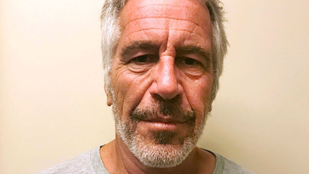 Barr says nothing 'undercuts' finding Epstein committed suicide