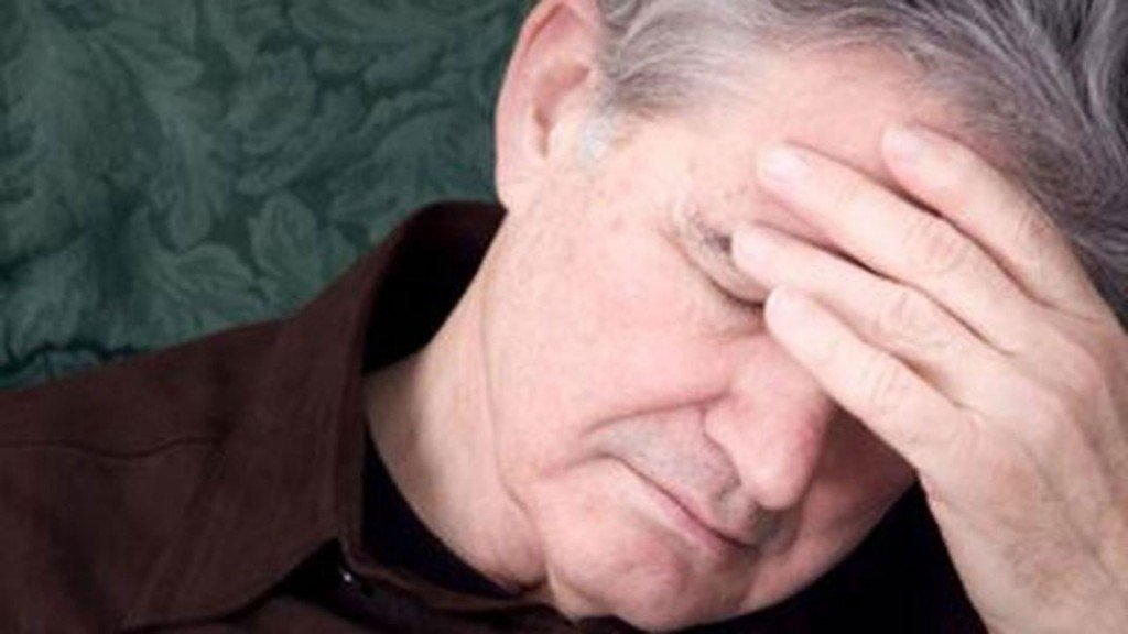 New drug to fight migraine shows promise