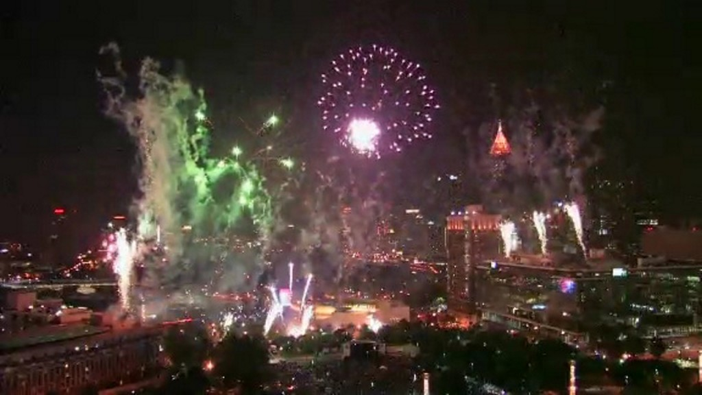 Families of people with autism urge caution with fireworks