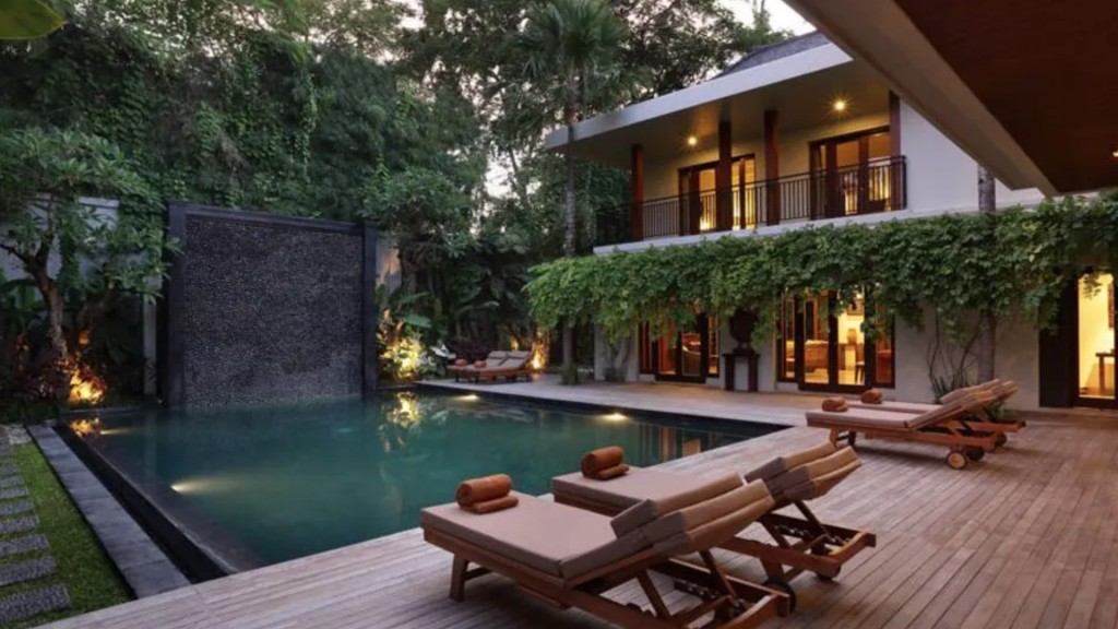 World's best boutique hotels for 2019