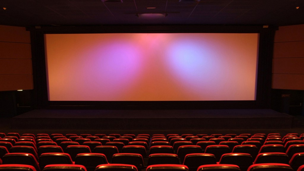 Movie theater evacuates over package of 'highly contagious' urine