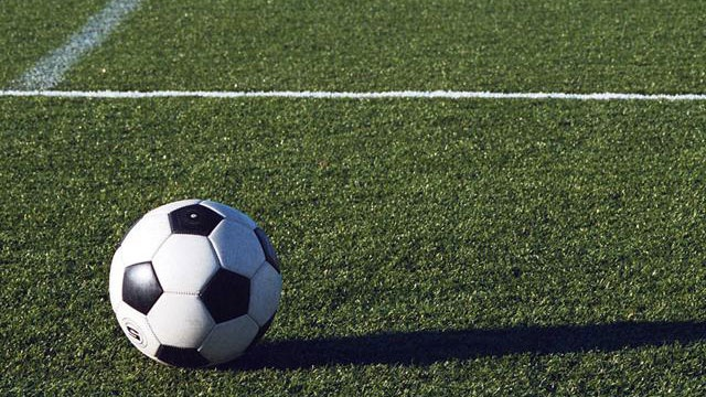 Irish soccer team apologizes for lying about player's death