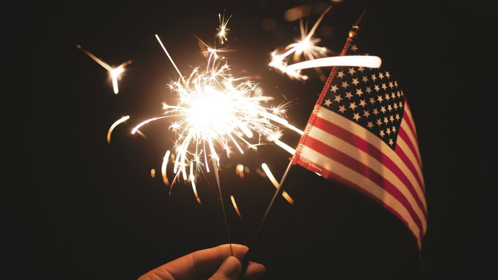 What's open and what's closed on the Fourth of July