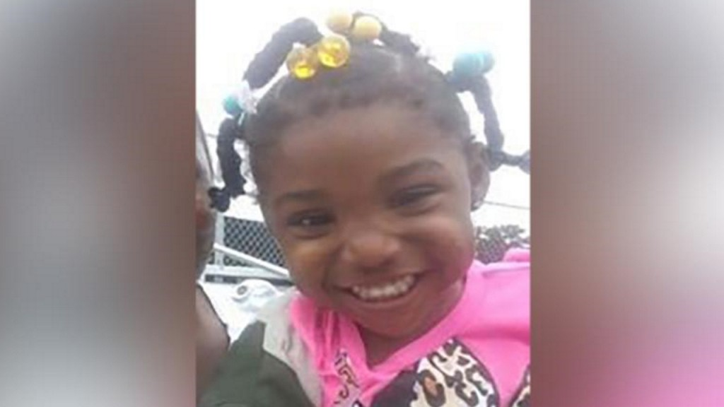 'Cupcake' McKinney to be laid to rest in Alabama