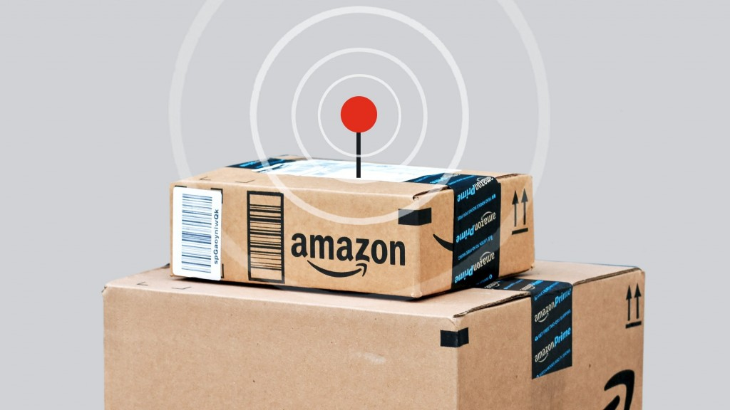 Amazon gets helipads and more from its deals with New York, Virginia