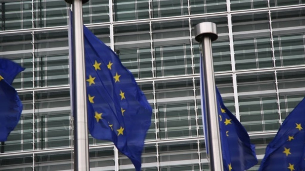 After 20 years of negotiations, EU strikes trade deal with Mercosur