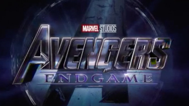 'Avengers: Endgame' and 'Game of Thrones' highlight peak-geek culture