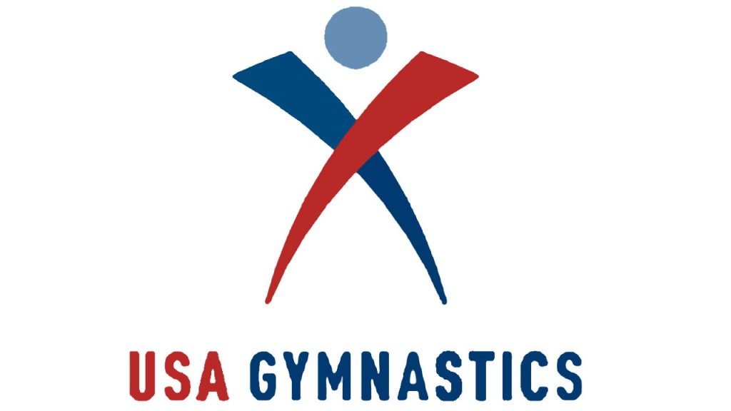 Nassar victims upset over new USA Gymnastics hire
