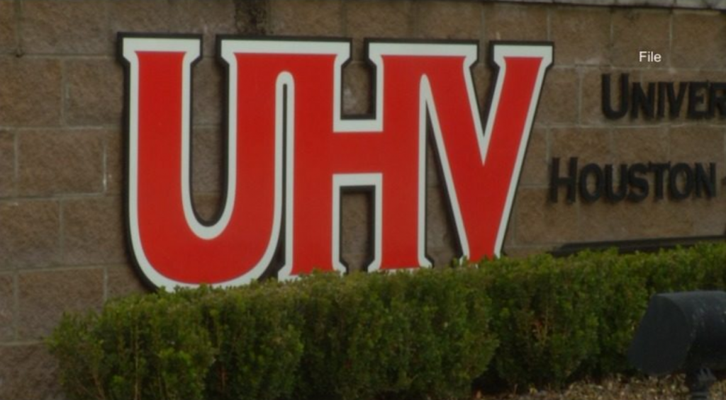 UHV to be compensated for Name, Image and Likeness