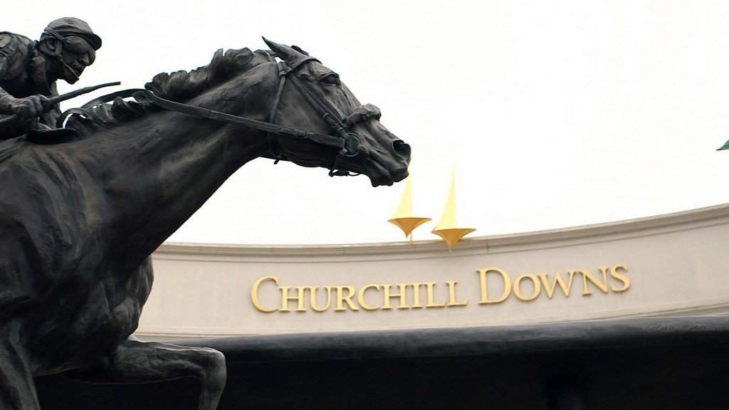 What to know about the Kentucky Derby