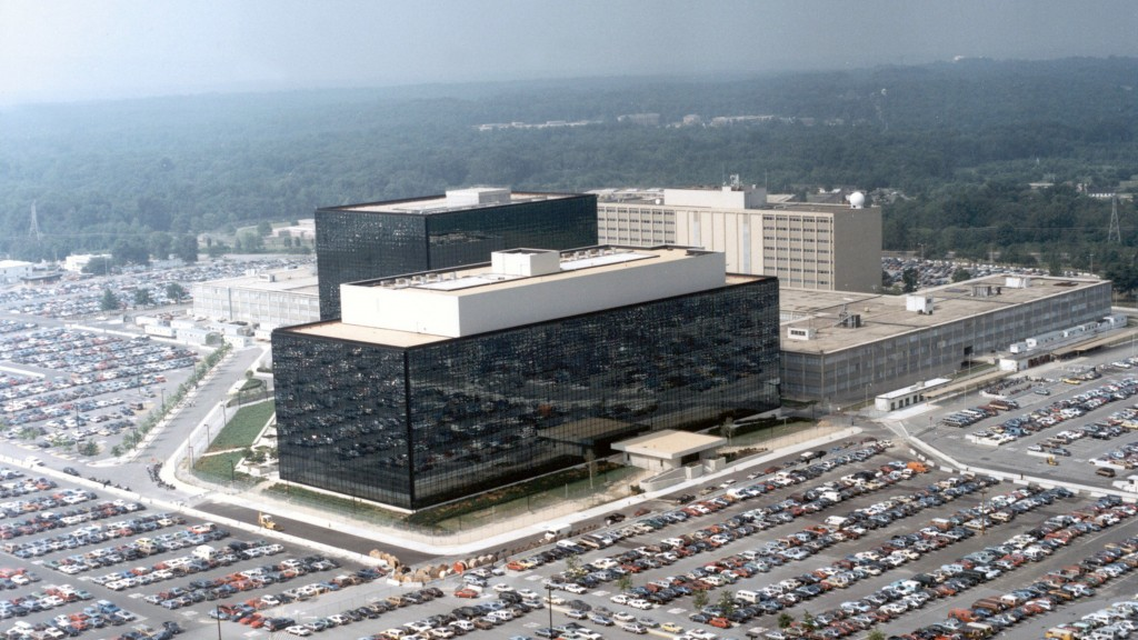 Former intel analyst pleads not guilty to leaking secret documents