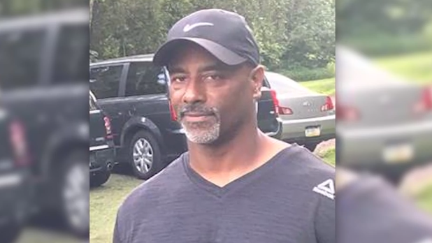 Philadelphia man free after nearly 28 years