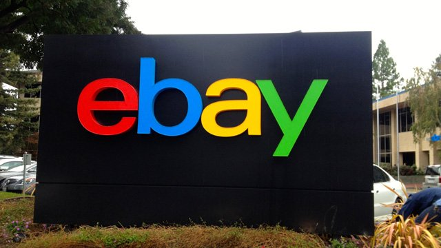 EBay hopes to cash in if Amazon crashes on Prime Day