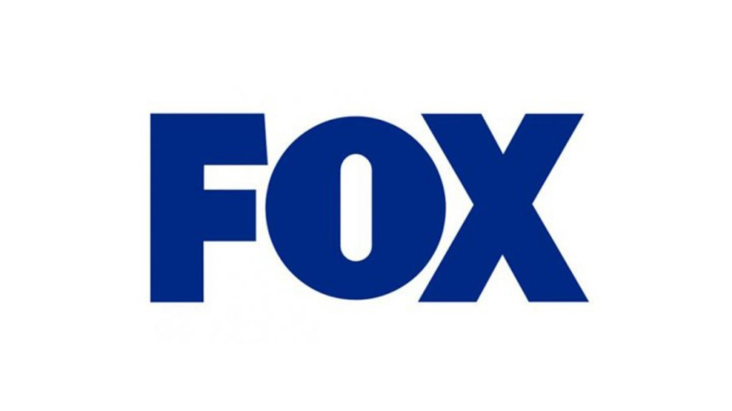 Fox launches TV streaming service with Saudi media group
