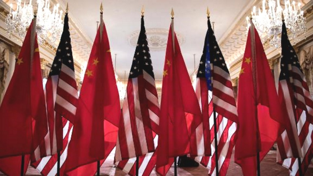 US suspending $250 billion tariff hike on China