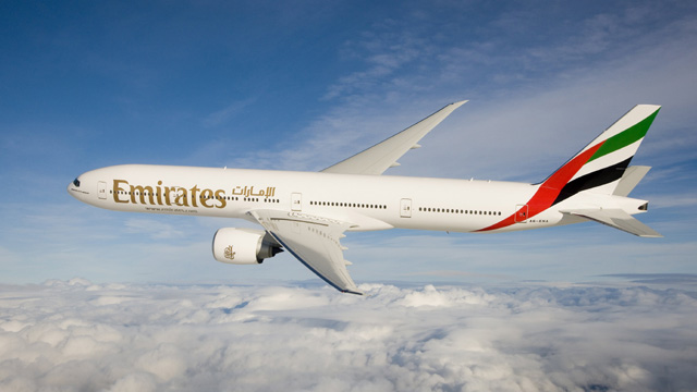 AirlineRatings' 'most excellent' airlines for 2020