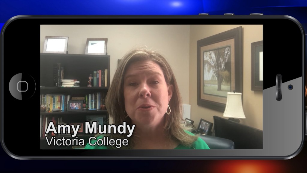 Messages From The Crossroads Amy Mundy
