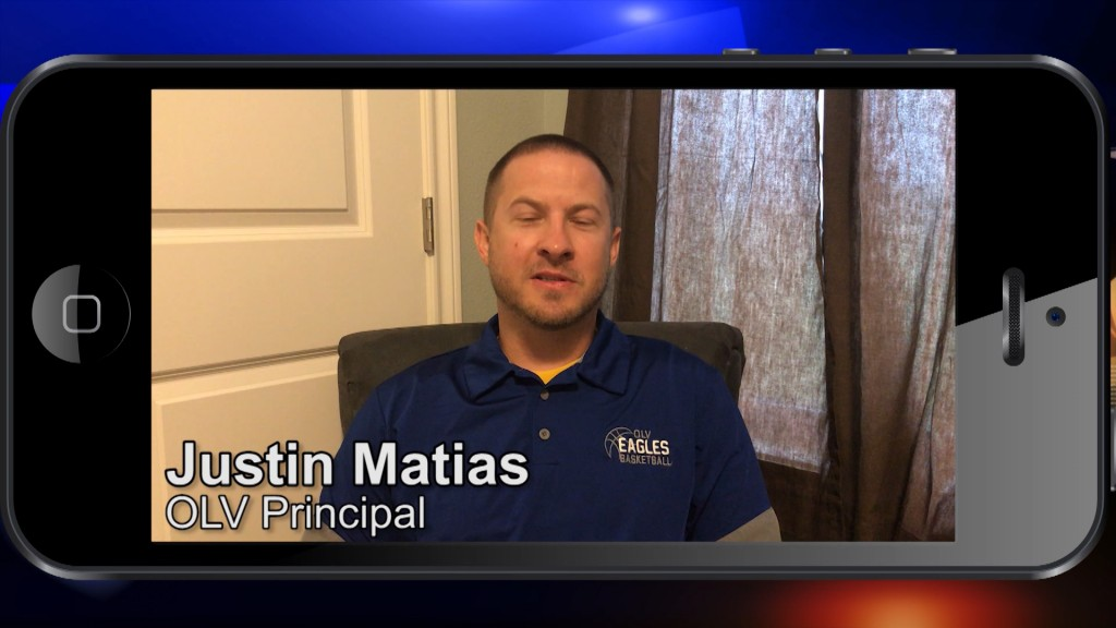 Messages From The Crossroads Justin Matias
