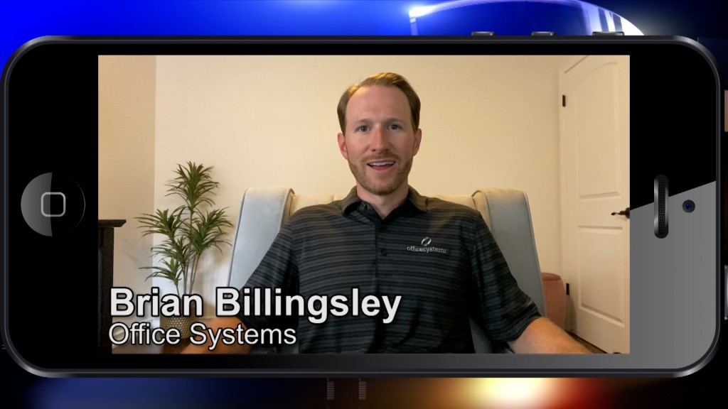 Messages From The Crossroads Brian Billingsley