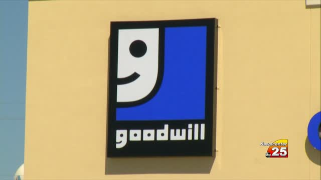"Goodwill South Texas Offers Virtual Job Training Program, ""let's Get Back To Work"""