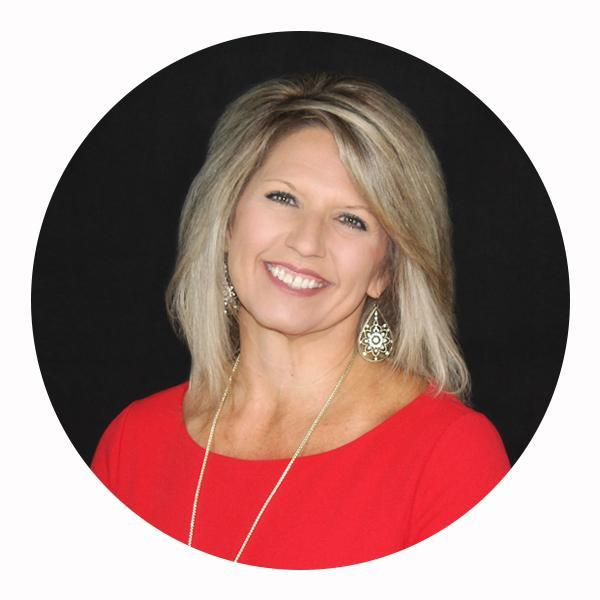 Tammy Nobles, Executive Director of Talent Acquisition, Support and Retention named for Victoria ISD