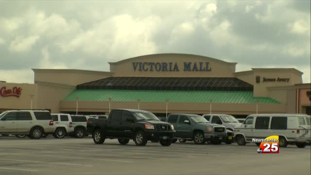 Stores Reopen At Victoria Mall As Latest Health Orders Allow