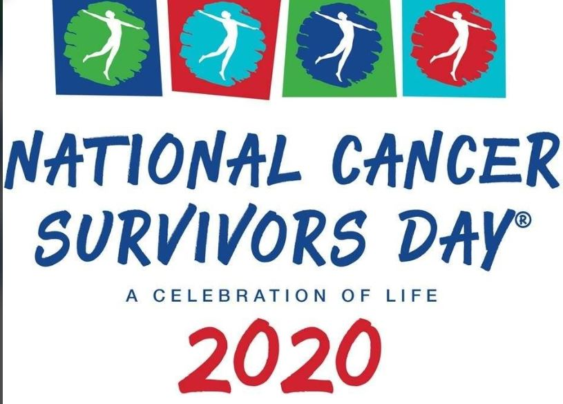 Crossroads Guardians of Hope is celebrating National Cancer Survivor Day