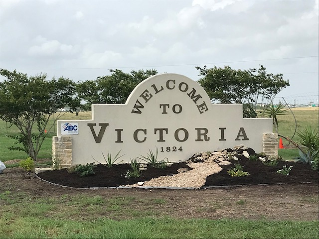 Welcome To Victoria 2