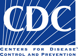 Cdc Acclaimed End Of The Year Covid Numbers