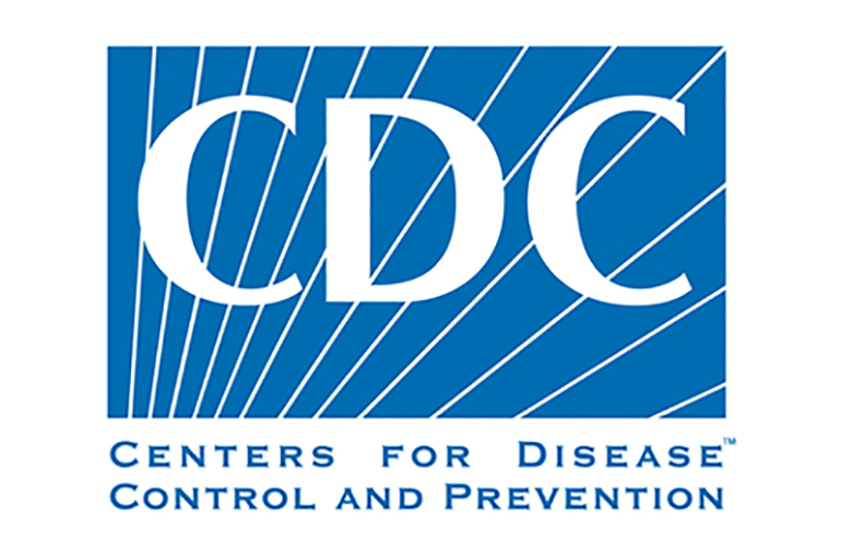 CDC anticipates COVID vaccine