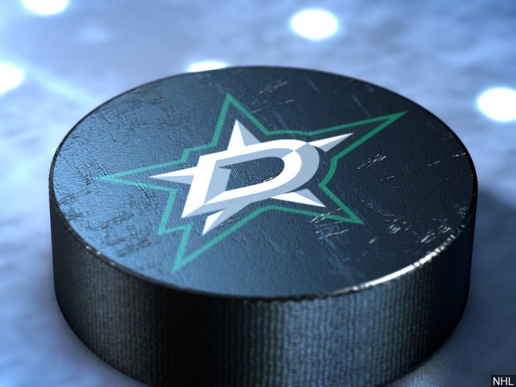 The Stars trying to keep their Cup hopes alive