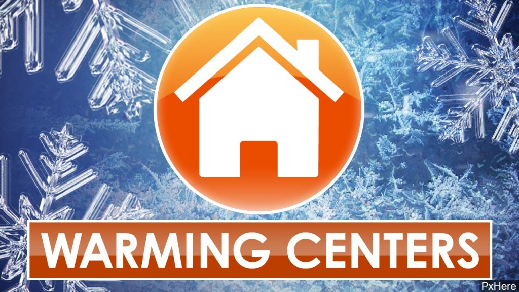 Homeless Coalition Identifies Need For More Volunteers, Resources For Warming Shelters