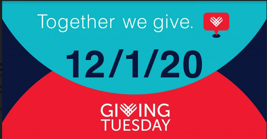 Giving Tuesday Final