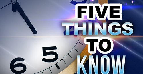 5-Things-You-Need-to-Know.jpg