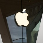 Apple To Host Virtual Ipad Event, May Hint At New Airpods