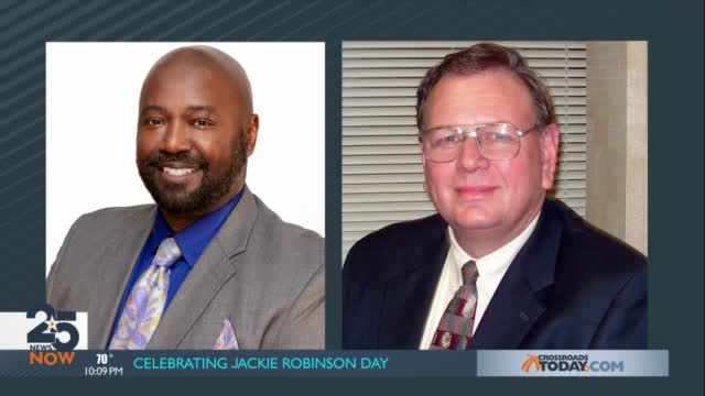 Visd School Board Candidates Have Yet To File Campaign Ethics Violation With State Commission