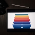 Apple Unveils New Products, Schedules Privacy Crackdown