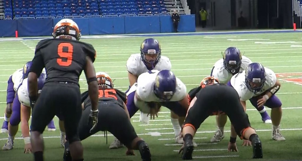 Shiner And Refugio Among Teams To Make Playoffs Past 20 Seasons
