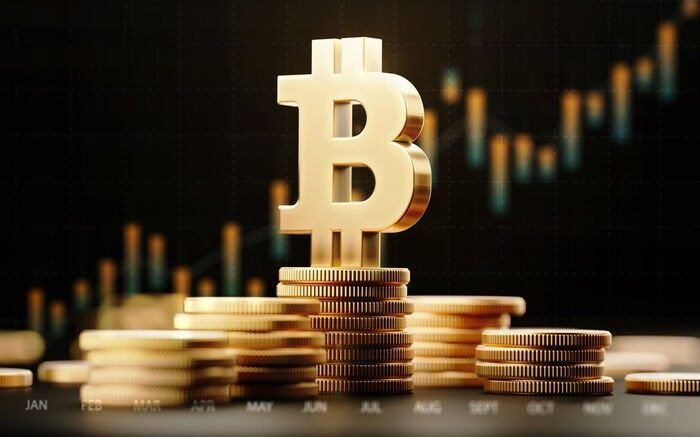 4 Signs You're Ready To Invest In Cryptocurrency