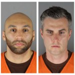 4 Ex Cops Indicted On Us Civil Rights Charges In Floyd Death