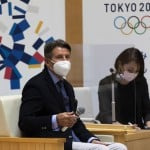 The Latest: Japan Extends Tokyo State Of Emergency