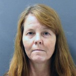 Long Suspected Of Murder, She Confessed But Avoided Prison